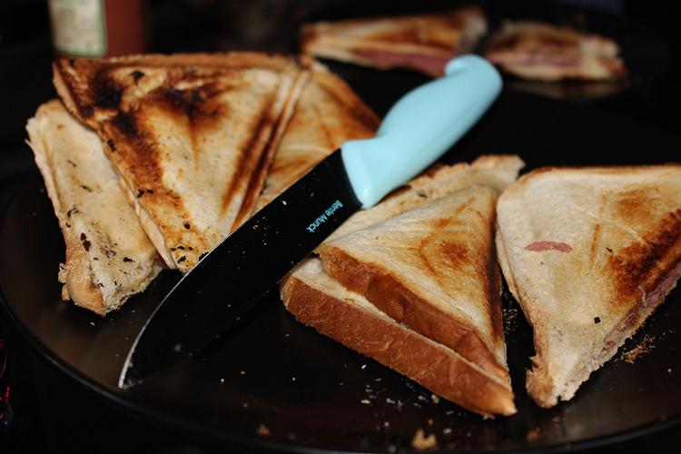 Oferte sandwich maker